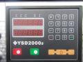 CNC Press Brakes