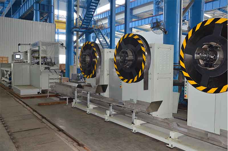Amorphous-Strip-Automatic-Shearing-Line.html